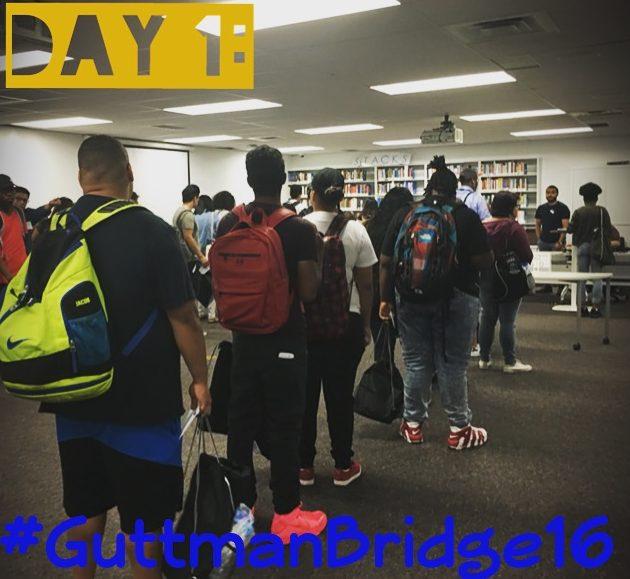 SB16_Day1