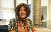 Professor Ji Kim