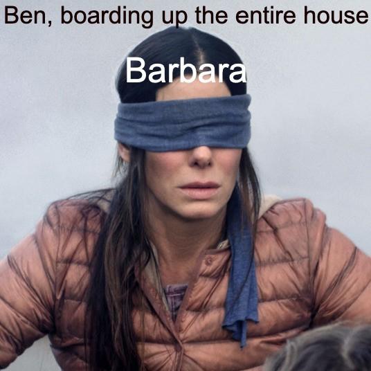 Meme 1