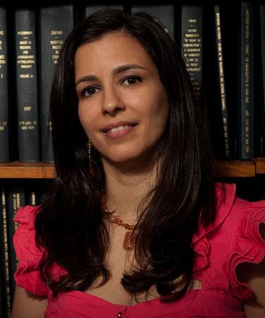 Angelina Tallaj