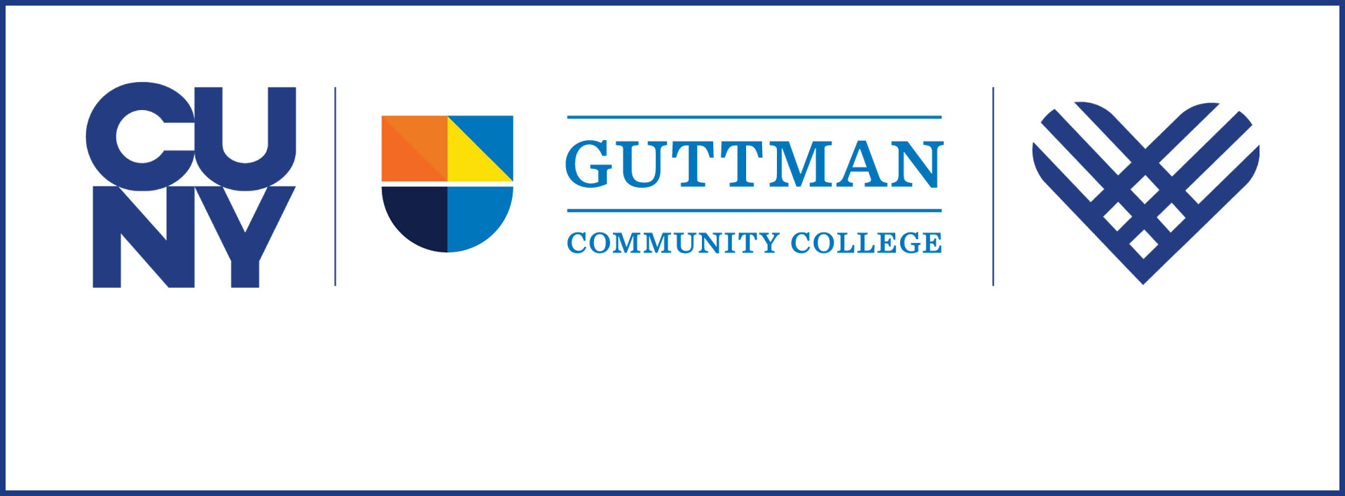 Support Guttman on CUNY Tuesday