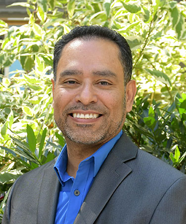 Douglas Medina