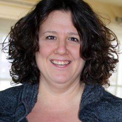 Mary Gatta