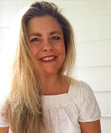 Professor Nicole L. Kras