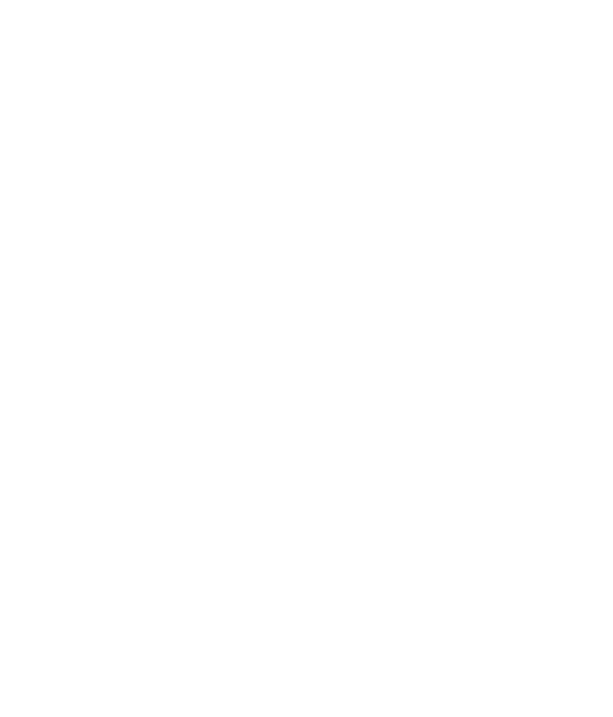 Icon of a book with an outline of an official building on the cover