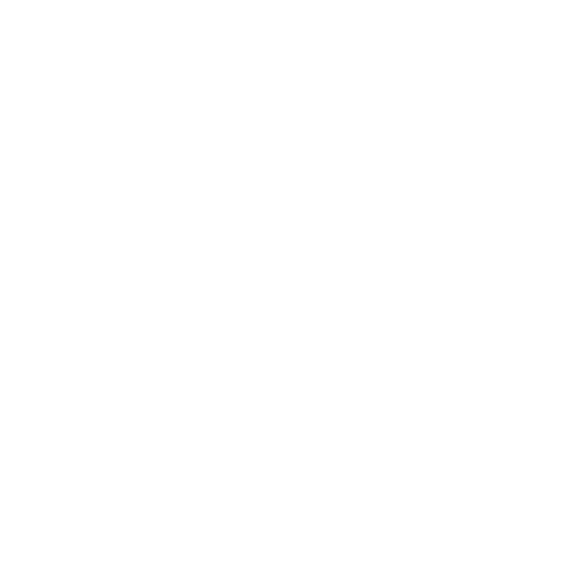 Icon showing 3 people with text bubbles above them