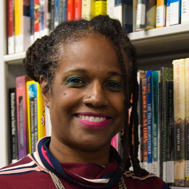 Nancy Dominique Dessables