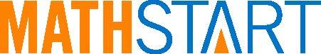 Math Start logo