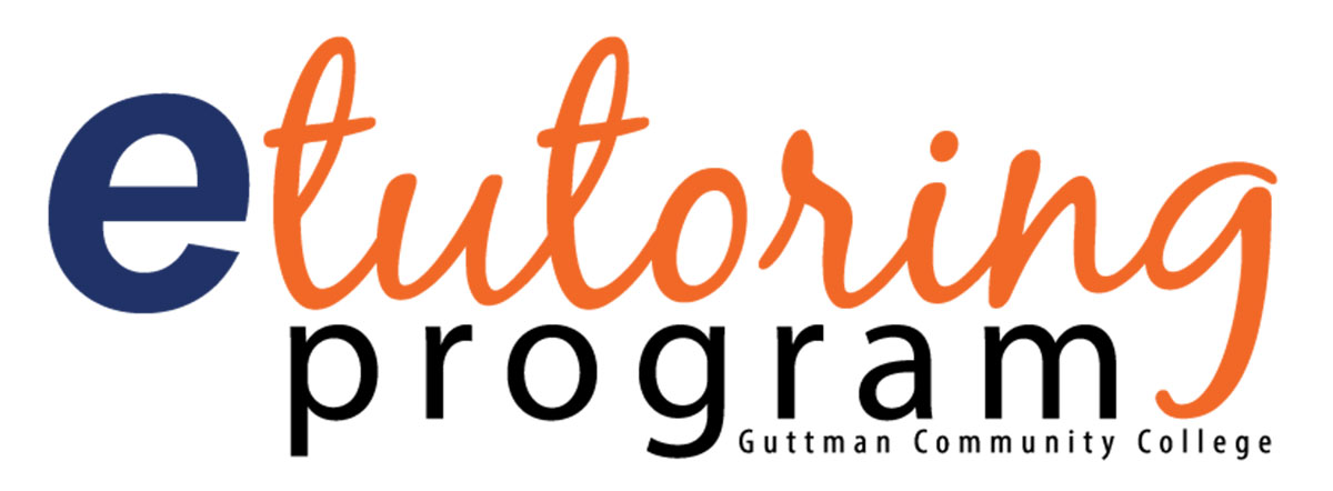 eTutoring logo