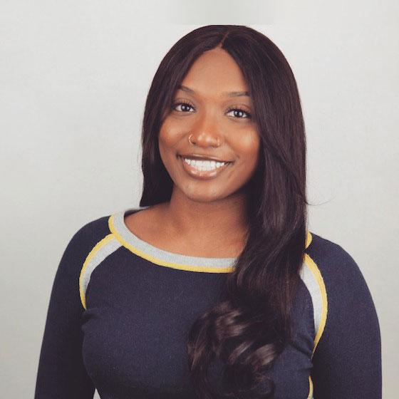 Shaina Davis