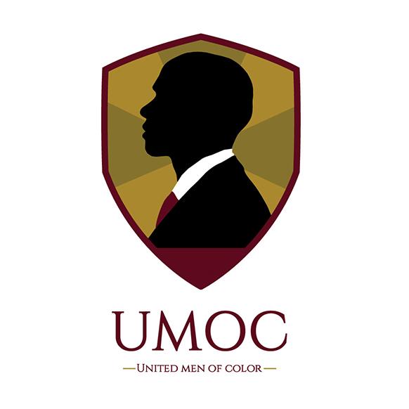 UMOC logo