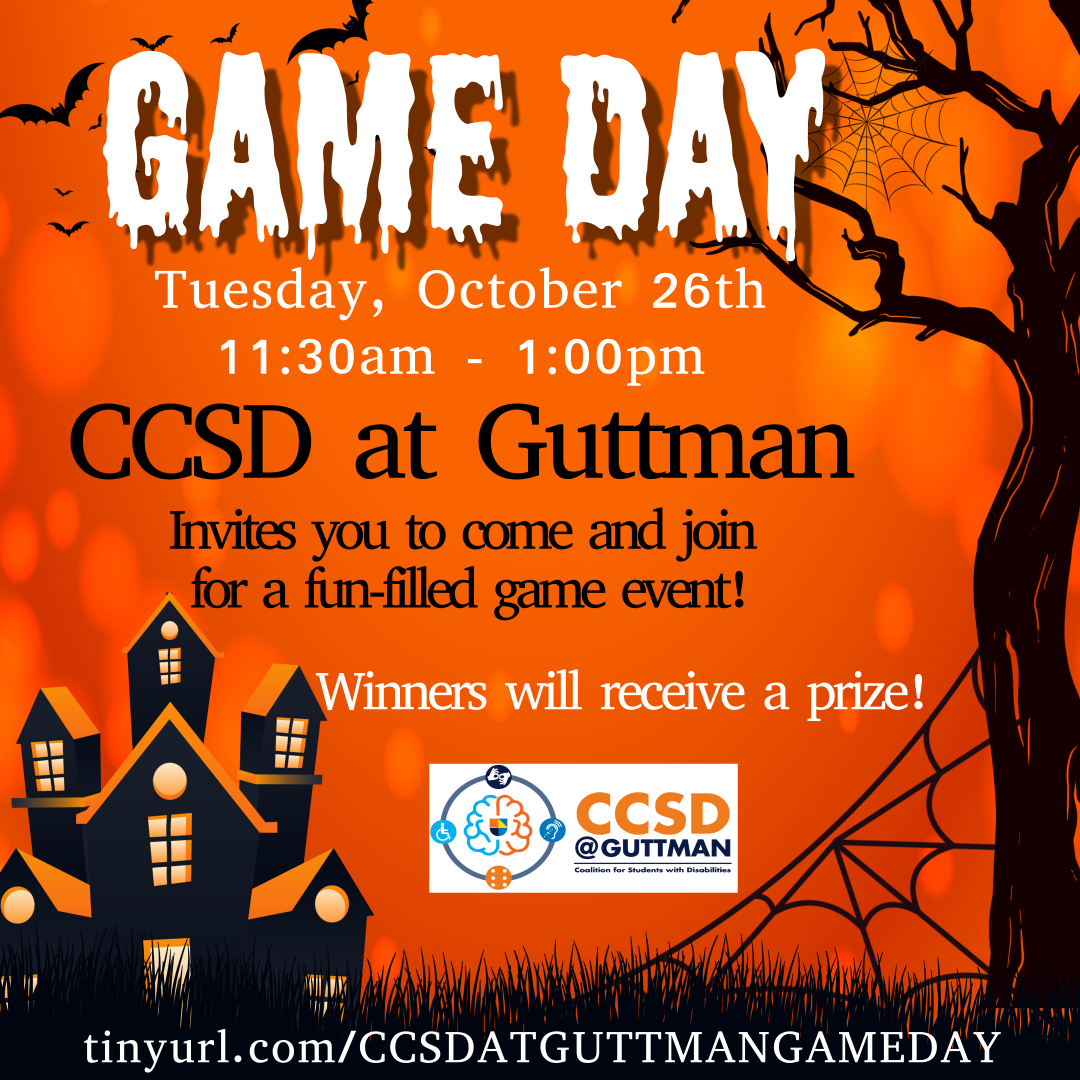 CCSD Game Day_10.18.21