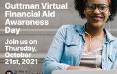 Financial Aid Day_10.21.21