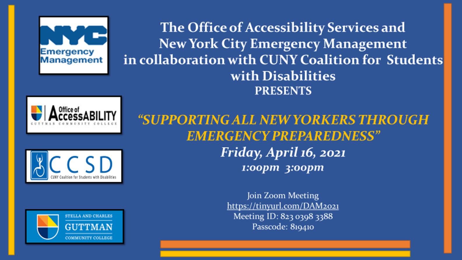 Accessability Emergency Prep Flyer_4.16.21