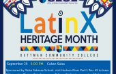 2021 LatinX_Cuban Salsa_092521