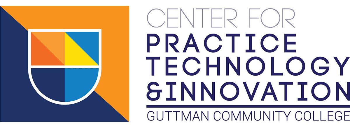 CPTI logo