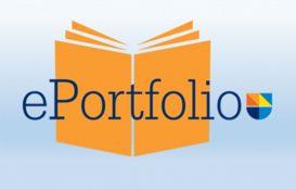 ePortfolio logo