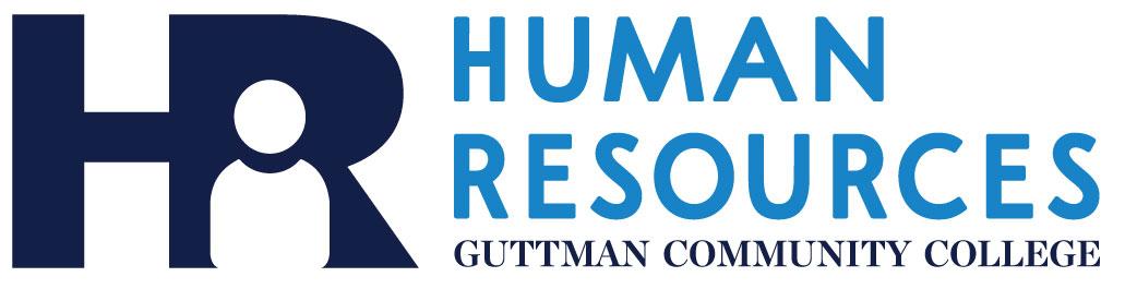 Guttman HR logo