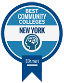 best_community_colleges_in_new_york-233x300