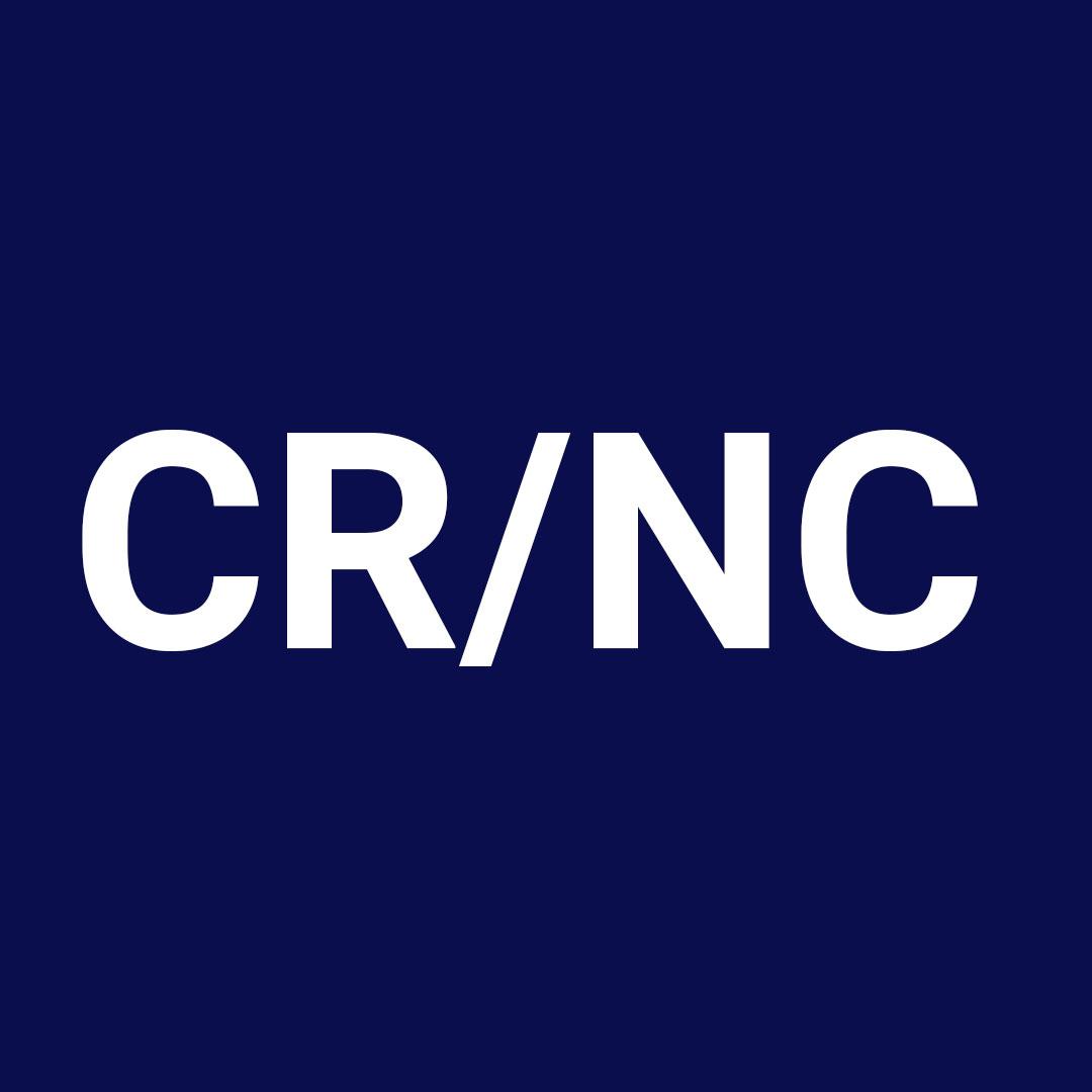 CR/NC icon