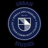 Urban Studies