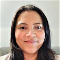 Cindy Perez