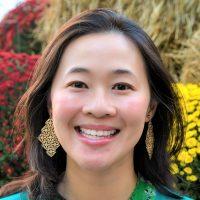 Rosemarie Chan