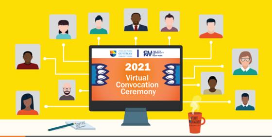 BWE_Convocation