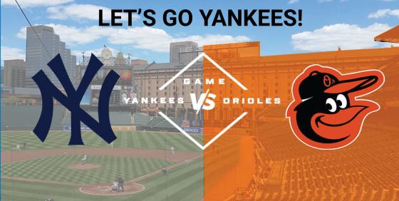 BWE__Yankees-Game