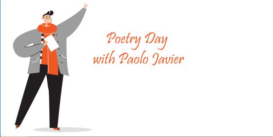 BWE_poetry