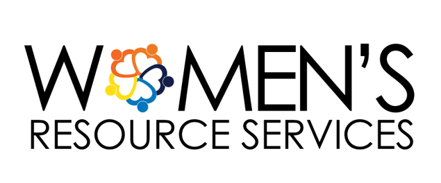 Women's Resource Services logo