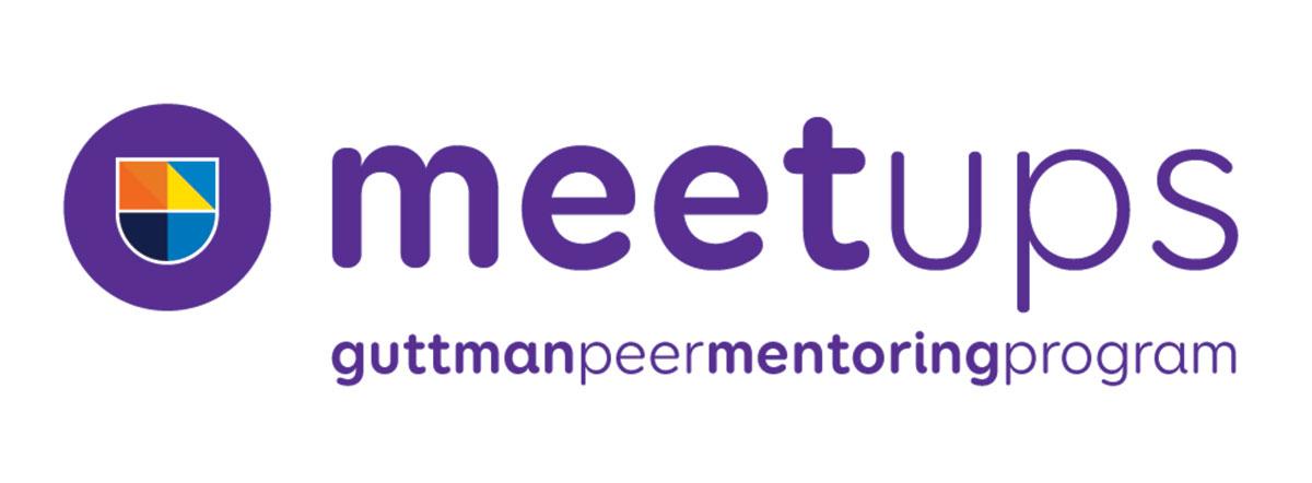 Meet ups logo