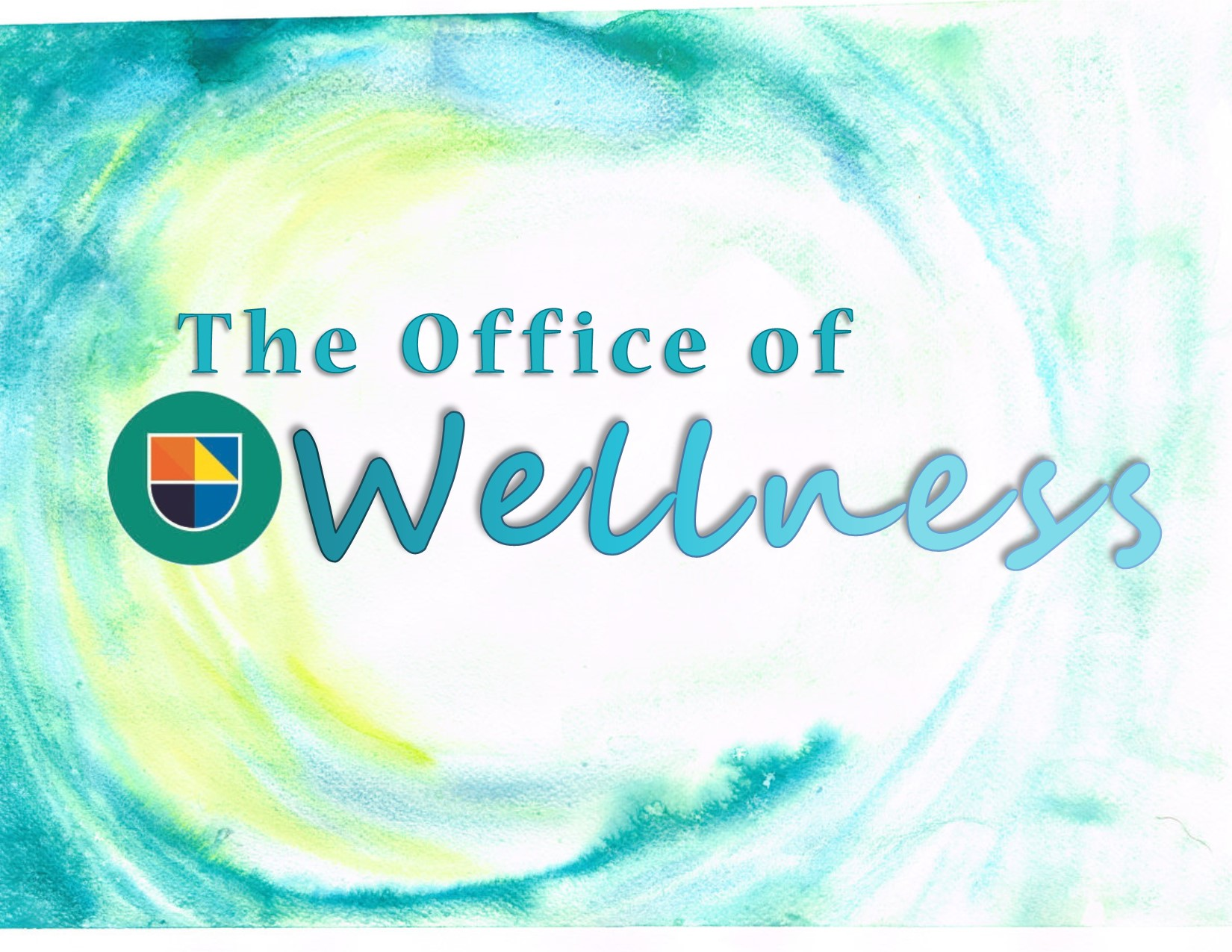 the-office-of-wellness