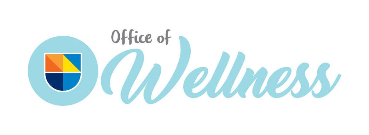 Office of Wellness