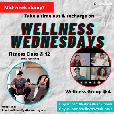 Wellness-Wednesday-1-400x400